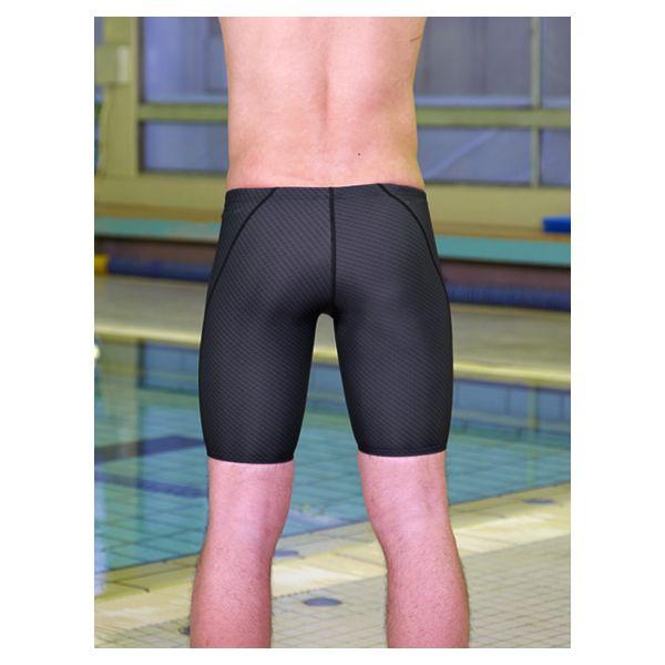 競泳水着 メンズ 練習用